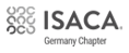 ISACA Germany Chapter